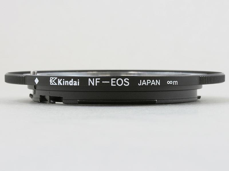 3_kindai_01